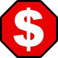 cash-stop-sign